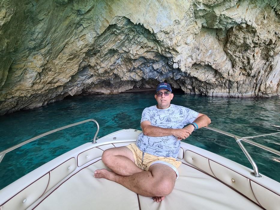 Relax in Zakynthos
