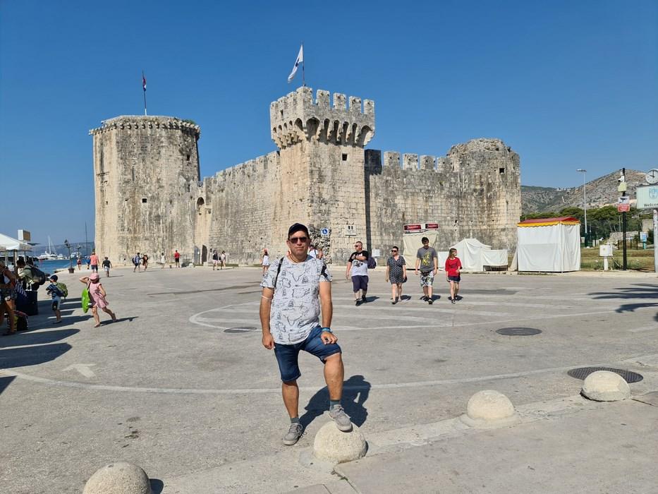 Cetate Trogir